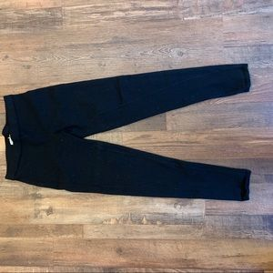 Tory Burch leggings